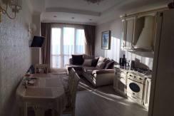 2kvsanatornaya55b 9 244x163 - Продажа 2-комнатной квартиры по ул. Санаторной 55Б (34,7 м²)