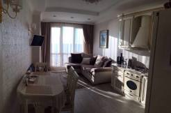 2kvsanatornaya55b 9 246x162 - Продажа 2-комнатной квартиры по ул. Санаторной 55Б (34,7 м²)