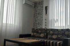 stkv timyryazeva53 3 244x163 - Продажа квартиры-студии по ул. Тимирязева 53 (40 м²)