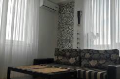 stkv timyryazeva53 3 246x162 - Продажа квартиры-студии по ул. Тимирязева 53 (40 м²)
