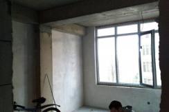 realhousekv34m 5 244x163 - Продажа квартиры-студии в ЖК Real House - 2 (34 м²)