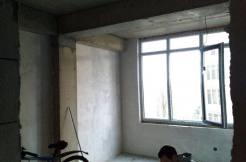 realhousekv34m 5 246x162 - Продажа квартиры-студии в ЖК Real House - 2 (34 м²)