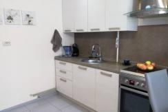 makarenko8b 5 244x163 - Продажа 1-комнатной квартиры по ул. Макаренко 8Б/7 (30 м²)