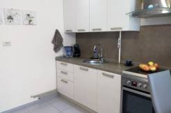 makarenko8b 5 246x162 - Продажа 1-комнатной квартиры по ул. Макаренко 8Б/7 (30 м²)