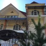 housekrasnayapolyana300m 3 1 150x150 - Продажа 1-комнатной квартиры по ул. Макаренко 8Б/7 (30 м²)