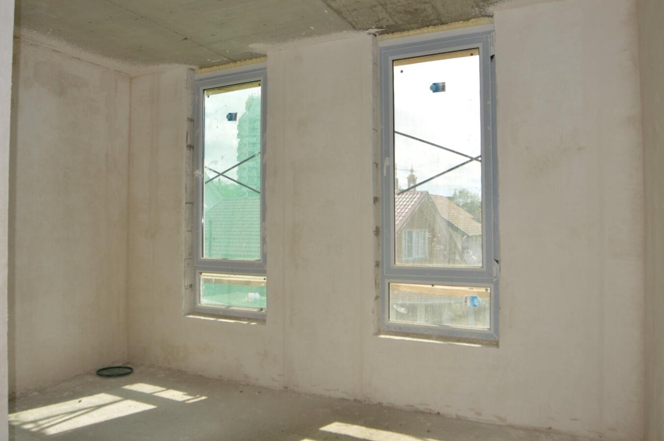 Продажа квартиры-студии по ул. Волжской 16 (19,4 м²)