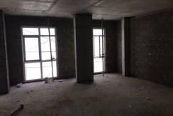 zhkvalskv515 2 244x163 - Продажа квартиры-студии в ЖК Вальс (51,5 м²)