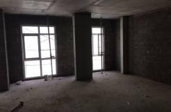 zhkvalskv515 2 246x162 - Продажа квартиры-студии в ЖК Вальс (51,5 м²)