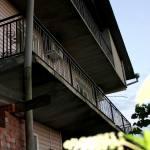 mindalnyhouse 6 150x150 - Продажа квартиры-студии в ЖК Вальс (51,5 м²)