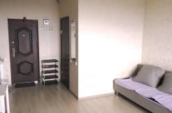 karysel25 5mkvartira 9 246x162 - Продажа квартиры-студии в ЖК Карусель (25,5 м²)