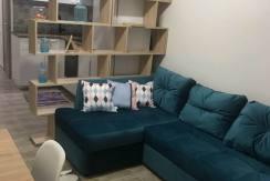 zhkprovans 7 244x163 - Продажа 1-комнатной квартиры в ЖК Прованс - 3 (37,7 м²)
