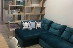 zhkprovans 7 246x162 - Продажа 1-комнатной квартиры в ЖК Прованс - 3 (37,7 м²)