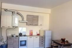 vinogradnaya48m1k 7 244x163 - Продажа 1-комнатной квартиры по ул. Виноградной (48 м²)