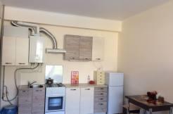 vinogradnaya48m1k 7 246x162 - Продажа 1-комнатной квартиры по ул. Виноградной (48 м²)