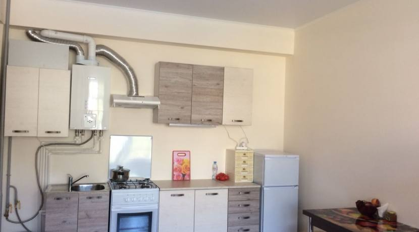 vinogradnaya48m1k 7 830x460 - Продажа 1-комнатной квартиры по ул. Виноградной (48 м²)