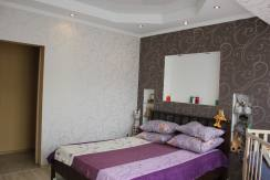 zhklesnoy 12 244x163 - Продажа 2-комнатной квартиры в ЖК Лесном (58 м²)