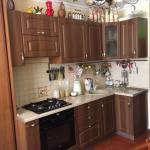 2kvinogradnaya133 7 150x150 - Продажа 2-комнатной квартиры в ЖК Лесном (58 м²)