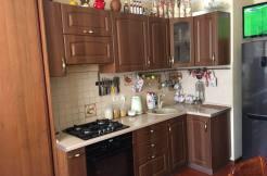 2kvinogradnaya133 7 246x162 - Продажа 2-комнатной квартиры по ул. Виноградной 133 (48,3 м²)