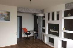 1ksobolevkar 2 244x163 - Продажа 1-комнатной квартиры в Соболевке (34 м²)
