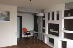 1ksobolevkar 2 246x162 - Продажа 1-комнатной квартиры в Соболевке (34 м²)