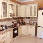 lenina159 4 150x150 - Продажа 4-комнатной квартиры по ул. Гагарина (120 м²)