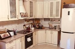 lenina159 4 246x162 - Продажа 2-комнатной квартиры по ул. Ленина 159 (69 м²)