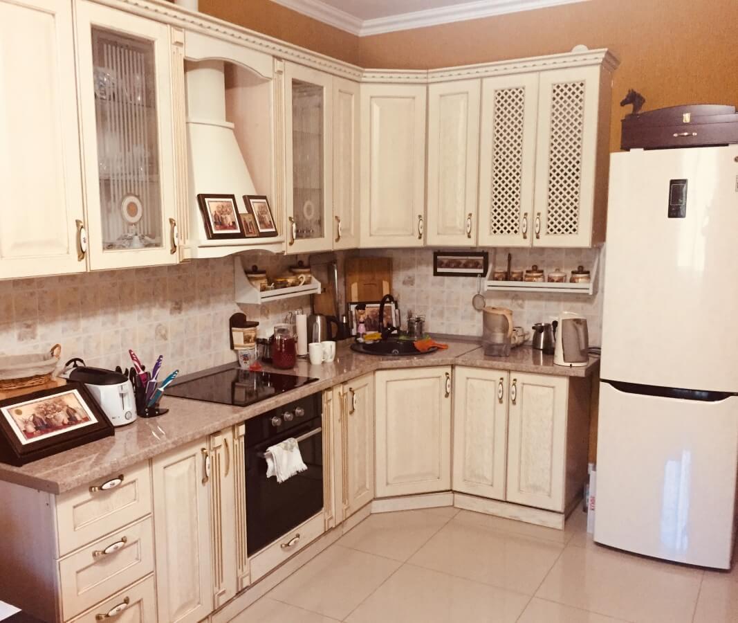 Продажа 2-комнатной квартиры по ул. Ленина 159 (69 м²)
