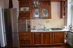 gagarina120m 1 244x163 - Продажа 4-комнатной квартиры по ул. Гагарина (120 м²)