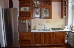 gagarina120m 1 246x162 - Продажа 4-комнатной квартиры по ул. Гагарина (120 м²)