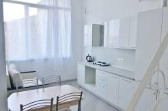 melodyofforest50m 3 246x162 - Продажа 2-комнатной квартиры в ЖК Мелодия леса - 3 (50 м²)