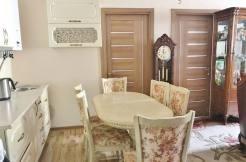 timyryazeva55m 5 246x162 - Продажа 2-комнатной квартиры по ул. Тимирязева, д. 46/4 (55 м²)