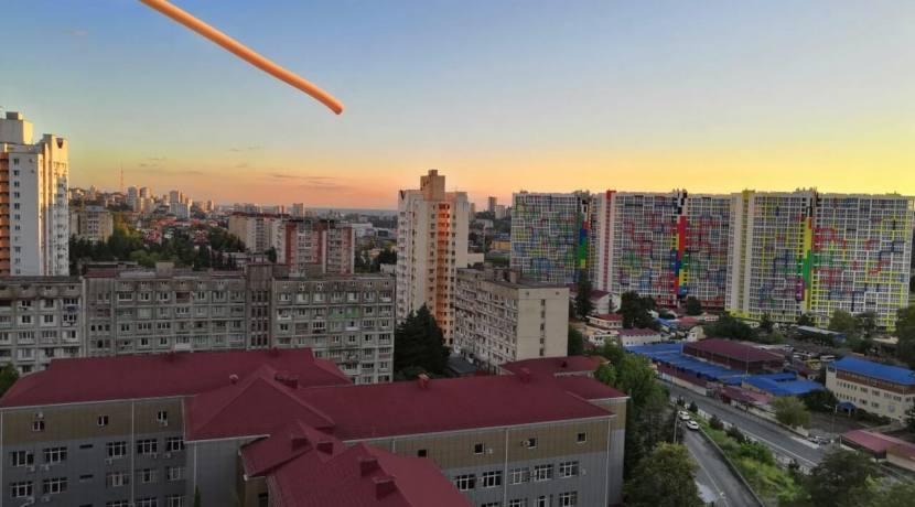 abrikosovaya23a75m (1)