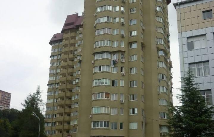 abrikosovaya23a75m (10)
