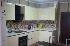 abrikosovaya23a75m 3 244x163 - Продажа 2-комнатной квартиры по ул. Абрикосовой, д. 23 А (75 м²)