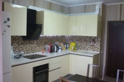 abrikosovaya23a75m 3 246x162 - Продажа 2-комнатной квартиры по ул. Абрикосовой, д. 23 А (75 м²)