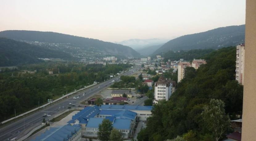 abrikosovaya23a75m (8)
