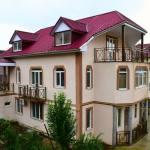 makarenko350m 2 150x150 - Продажа 2-комнатной квартиры по ул. Крымской 81 (33,9 м²)
