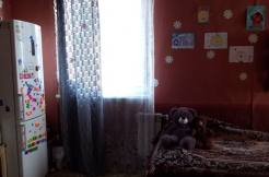 timyryazeva44 47m 6 246x162 - Продажа 2-комнатной квартиры по ул. Тимирязева 44 (47 м²)
