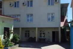 houseylvardane 12 244x163 - Продажа гостевого дома в п. Вардане (354 м²)