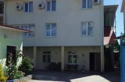 houseylvardane 12 246x162 - Продажа гостевого дома в п. Вардане (354 м²)