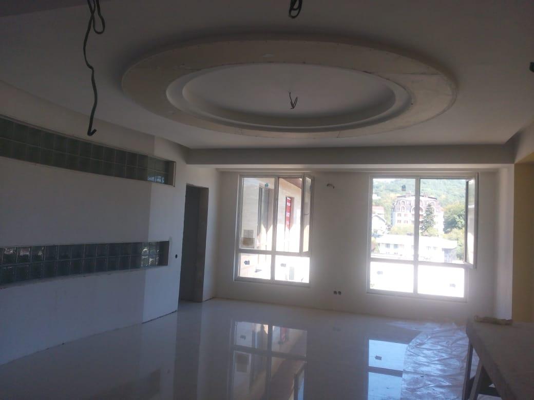 Продажа 3-комнатной квартиры в Дагомысе (114 м²)