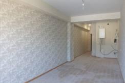 1kvdagomyse34m 6 244x163 - Продажа 1-комнатной квартиры в районе Дагомыс (34,5 м²)