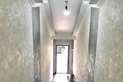 apartamenty135m (17)
