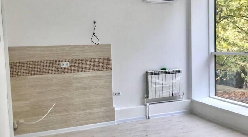 apartamenty135m (20)