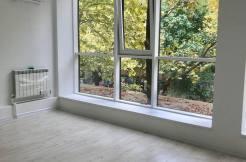 apartamenty135m 21 246x162 - Продажа апартаментов в АК Мандарин парк (136 м²)