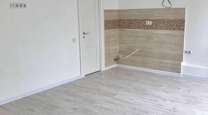 apartamenty135m (22)