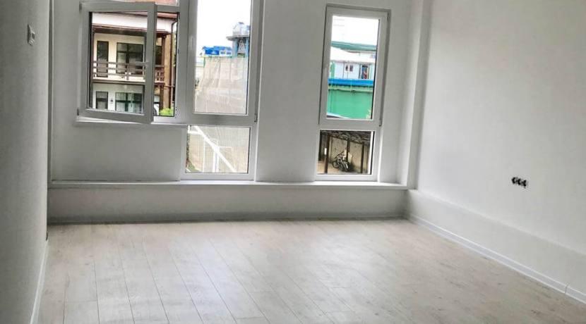 apartamenty135m (23)
