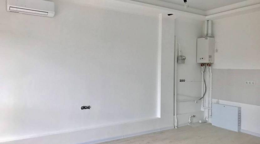 apartamenty135m (24)