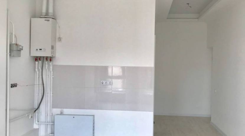apartamenty135m (25)