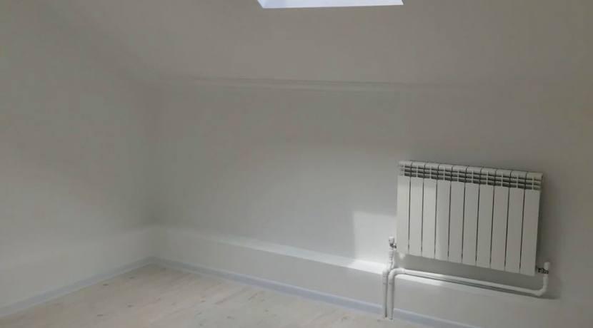 apartamenty135m (27)